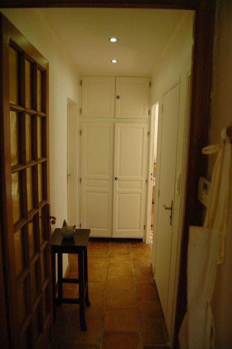 Photos hall d entree maison maison design - Photo hall d entree maison ...