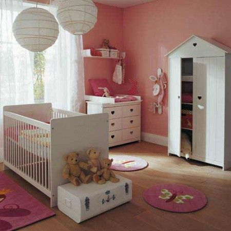 commode chambre bebe fly. Black Bedroom Furniture Sets. Home Design Ideas